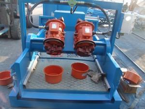 Shale Shaker Motor