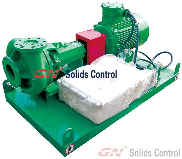 2015.11.20 centrifugal pump