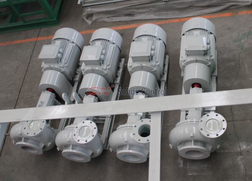 2015.12.24 centrifugal pump